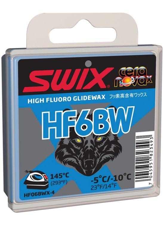 Hf6Bwx Sort W Glider 40Gram