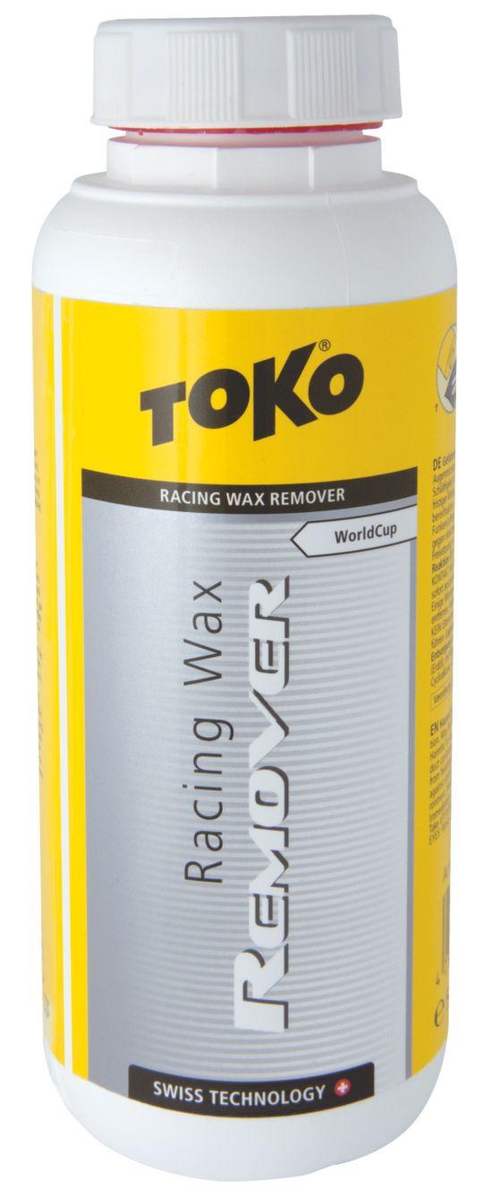 Toko Racing Smøringsfjerner 500Ml
