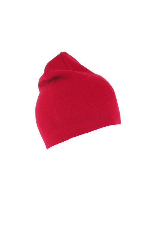 Tuemyr Lue LIPSTICK RED