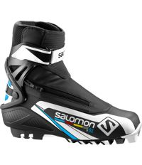 Equipe 8X Skate Skisko