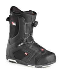Scout Boa Snowboardstøvel