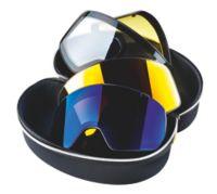 Horizon Lens Kit