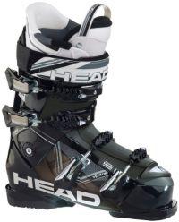 Vector 125  Alpinstøvel