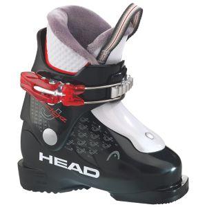 Edge J1 alpinstøvel barn