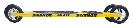 Skate Rulleski Nis