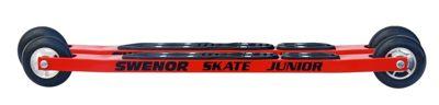Skate Rulleski Junior