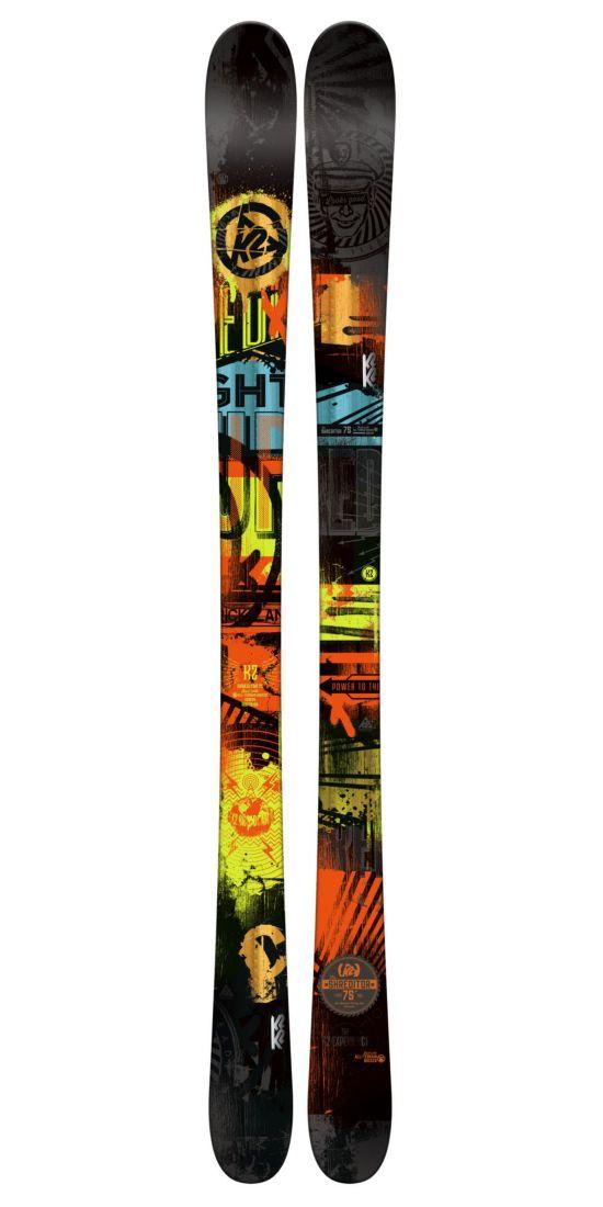 K2 Shreditor 75 Jr BLACK_RED_YELLO