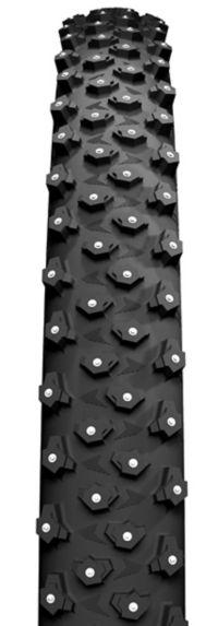 "Piggdekk 27,5"" WXC Ultimate 312 pigger"