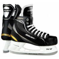 Supreme One Elite Hockeyskøyte Junior
