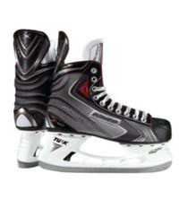 Vapor X50 Bth13 Hockeyskøyte Senior