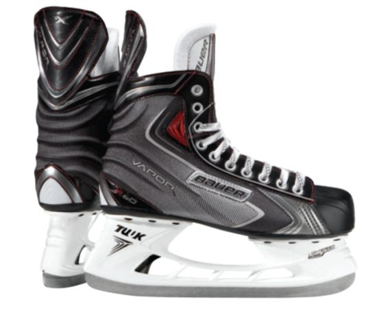 Vapor X50 Bth13 Sr Hockeyskøyte