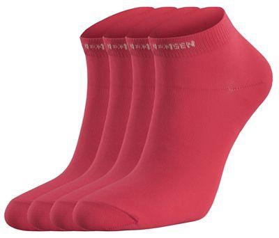 2-pack Tech Sock