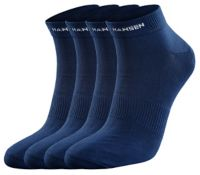 2-pack Tech Sock