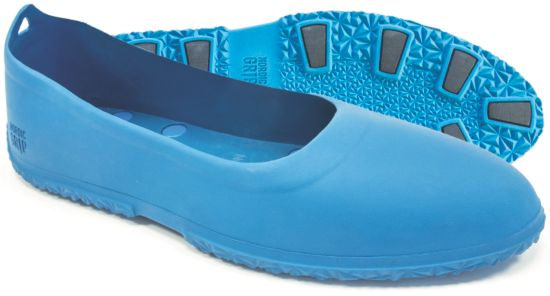 KALOSJER ICE-LOCK BLUE