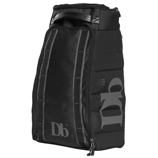 Douchebag Hugger 30L