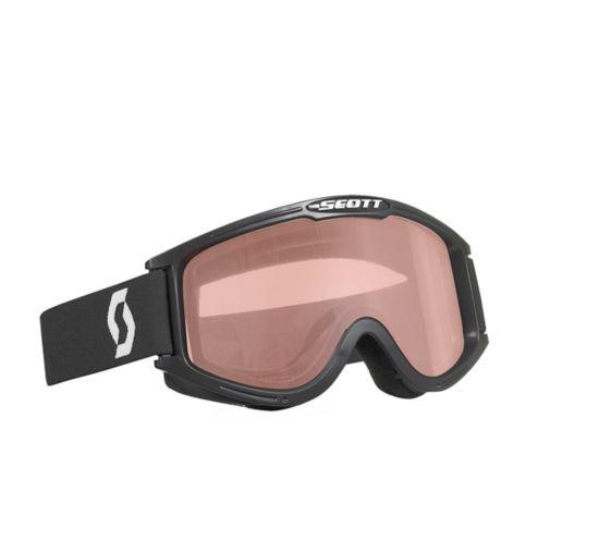 Goggle Alta