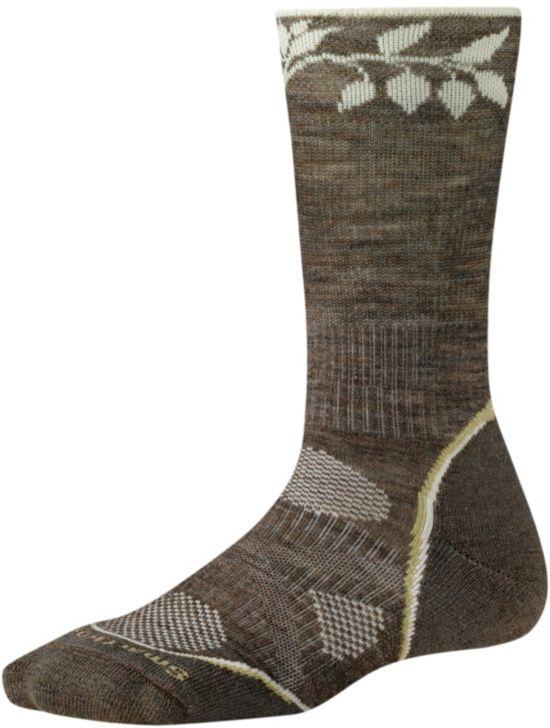 Phd Outdoor medium sokk
