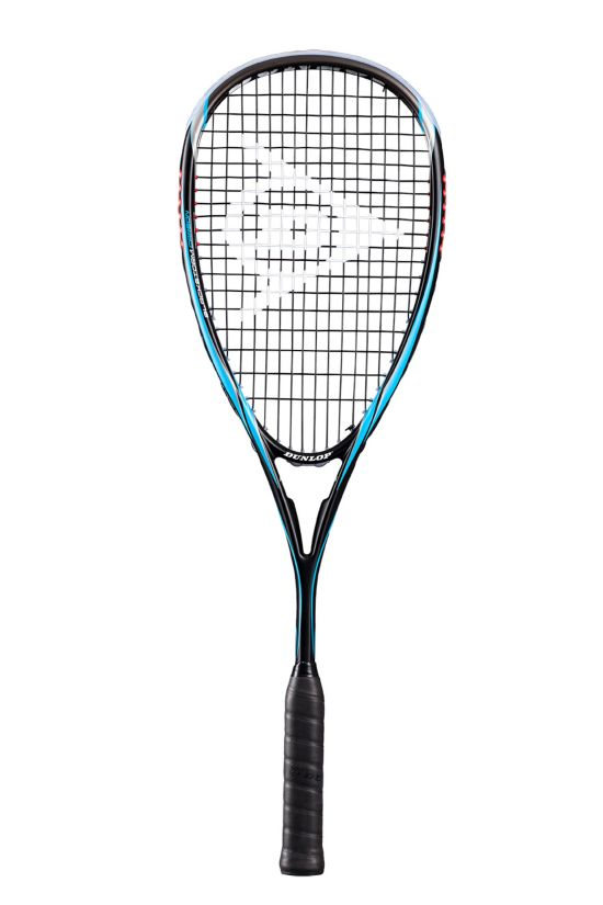 Blackstorm Carbon Squashracket