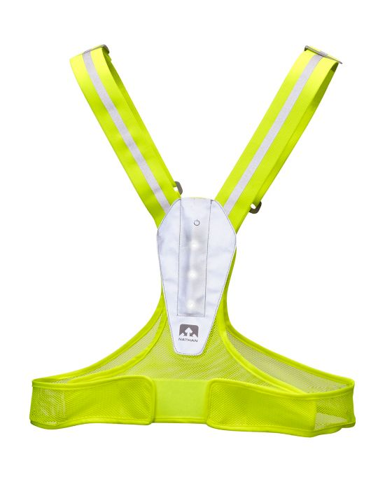 LightFit Refleksvest