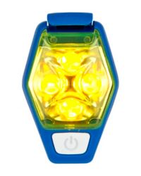 HyperBrite LED Lysbrikke