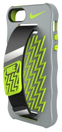 NIKE HANDHELD PHONE CASE IPHONE