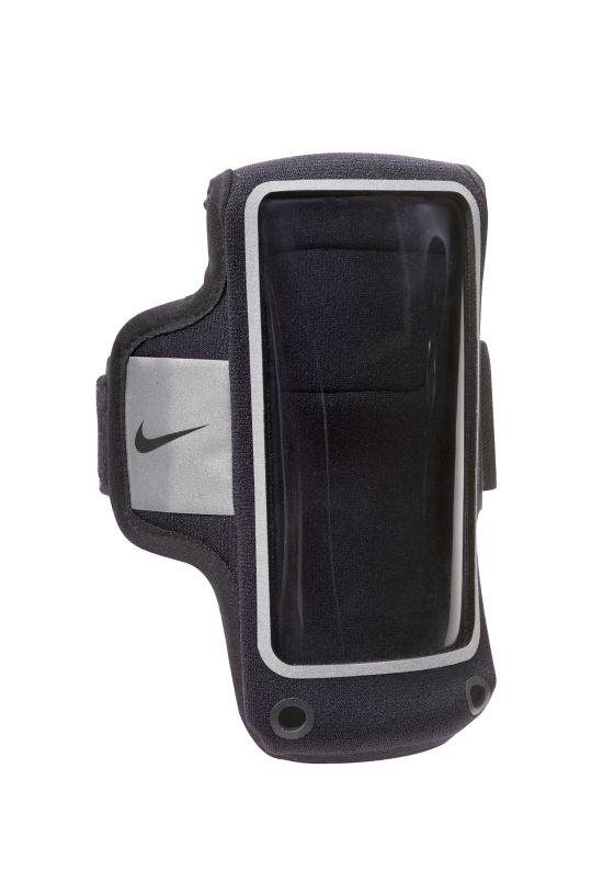 Lightweight Arm Band (Most Smartphones)