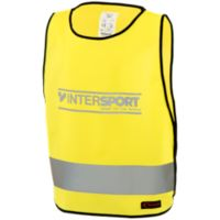Refleksvest Intersport XXS-M