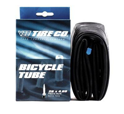 """Vee Tire Slange for Fatbike 26"""" FV"""