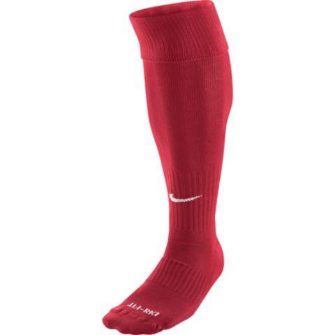 Classic Dri-Fit fotballstrømpe 601-VARSITY RED