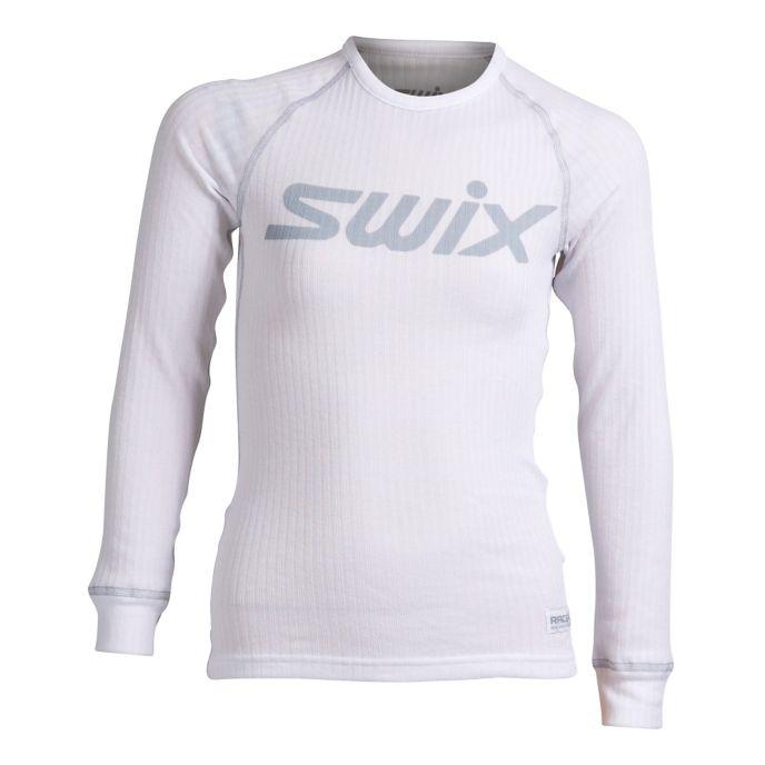 RaceX Bodywear Langermet Trøye Junior