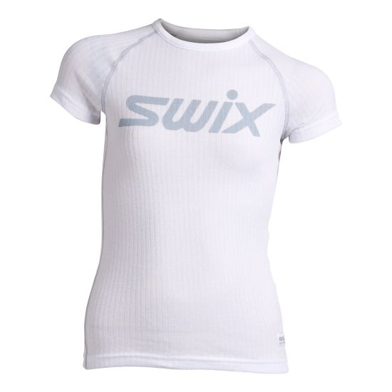 RaceX Bodyw T-skjorte Jr