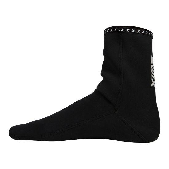Neoprene Sokk Unisex BLACK