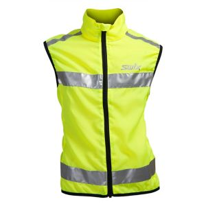Flash Refleksvest Jr.