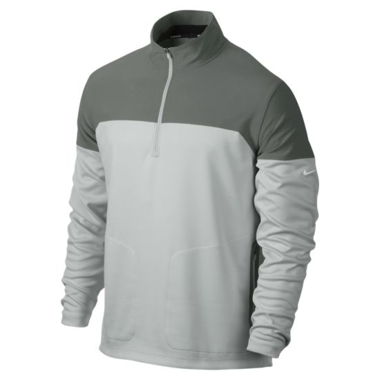 NIKE INNOVATION Protect Cover Up Genser