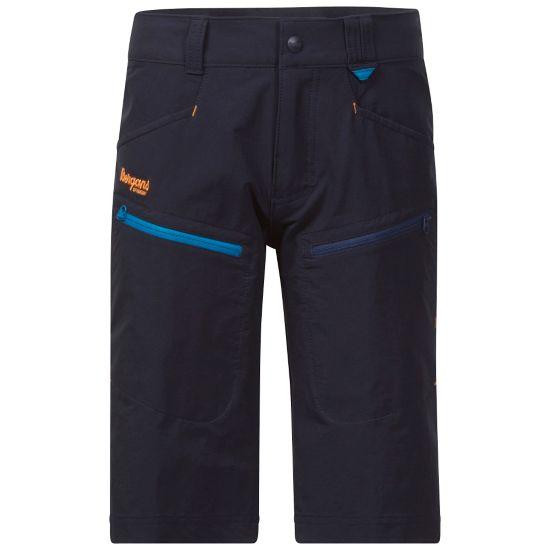 Utne Shorts Junior