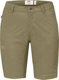Abisko Lite Shorts Dame