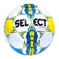 Talento Fotball