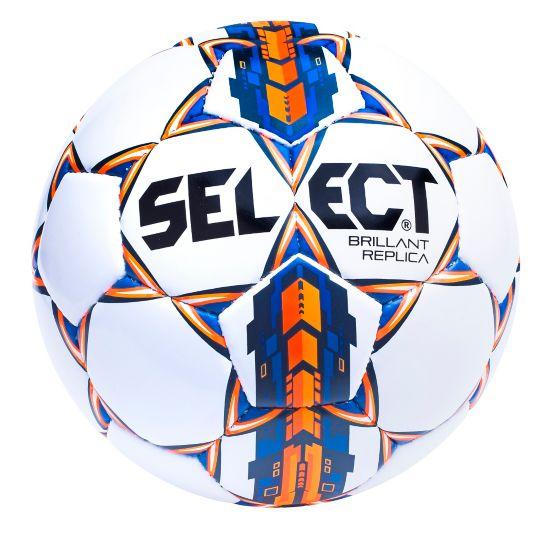 Brillant Replica Fotball