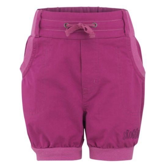 Dido Shorts Barn PURPLE