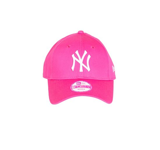 Womens 9Forty League Basic Caps Dame