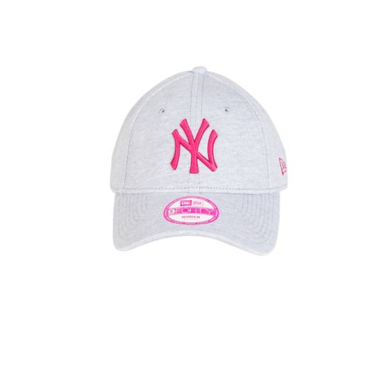 Womens 9Forty Jersey Essential Caps Dame