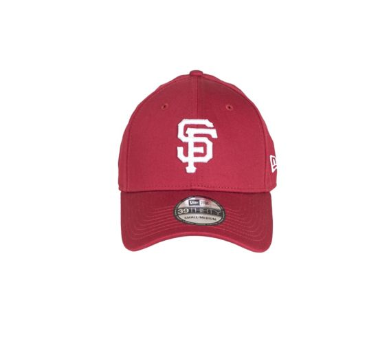 39Thirty League Basic Caps