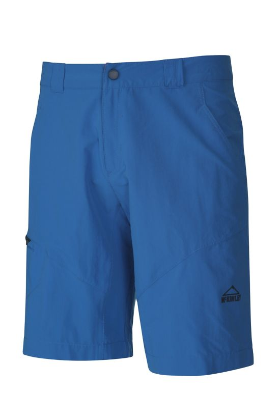 Cunco Bermuda Herre BLUE ROYAL
