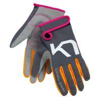 Mette Gloves Dame