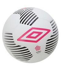 Neo Pro Fotball
