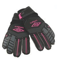 Neo Club Glove JR