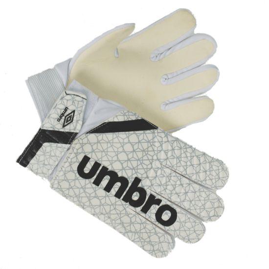 Hart Kids Glove WHITE