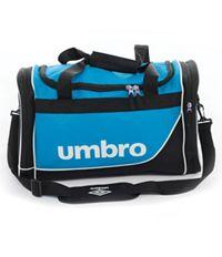 York Medium Player Bag