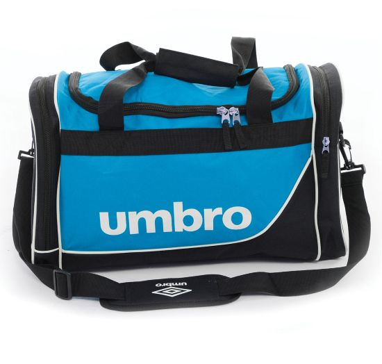 York Medium Player Bag ULTRA / BLACK