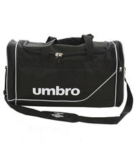 York Large Player Bag